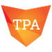 Tasmanian Principals Association Logo