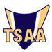 Tasmanian School Administrators' Association Logo