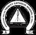 Trinity Catholic Primary School - Murrumburrah Logo