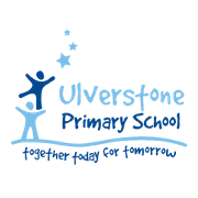 Ulverstone Primary School
