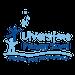 Ulverstone Primary School Logo