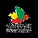 Warrane Primary School Logo