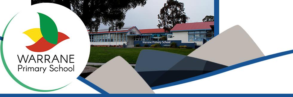 Warrane Primary School