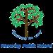 Waverley Public School Logo