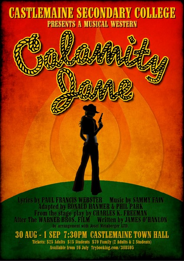 CSC Calamity Jane.jpg