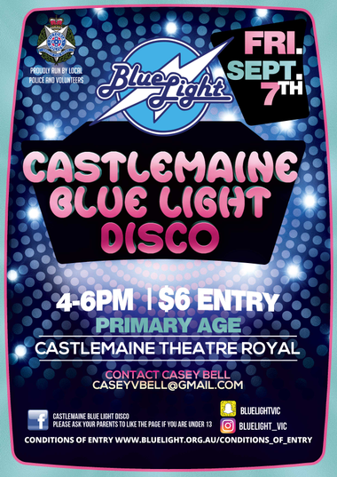 Blue Light Disco.jpg
