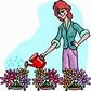 Watering Garden.jpg