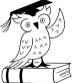 Graduation Owl 2.png