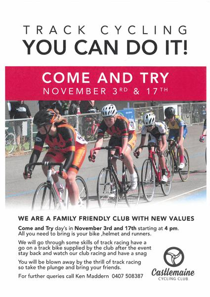 Castlemaine Cycling Club.jpg