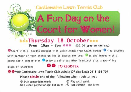 Castlemaine Lawn Tennis.jpg