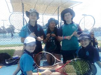 Hot Shots Tennis.jpeg