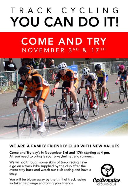 Castlemaine Cycle Club.JPG