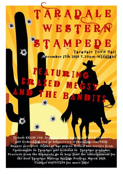 Taradale Western Stampede.jpg