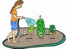 Watering SAKG.png