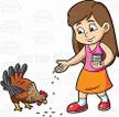 Feeding Chickens.jpg