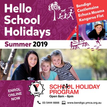 YMCA School Holiday Program 2018 2019.jpg