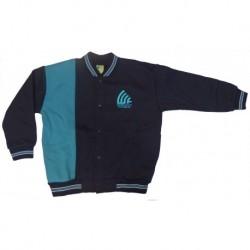 fleece-bomber-jacket