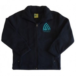 full-zip-polar-fleece-jacket