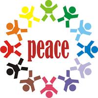 peace_circle.png