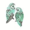 LP owls.jpg