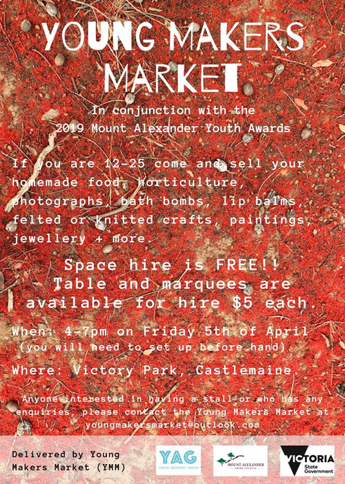 Young_makers_market_flyer_April_2019.jpg