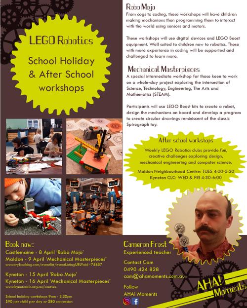2019_03_School_newsletter_flyer_March_05.jpg