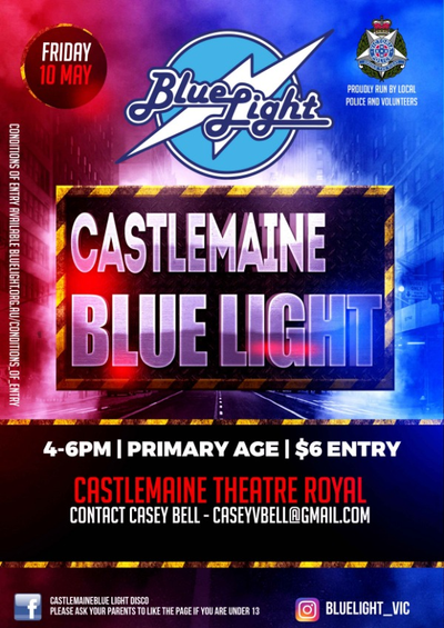 Castlemaine_May_2019.jpg
