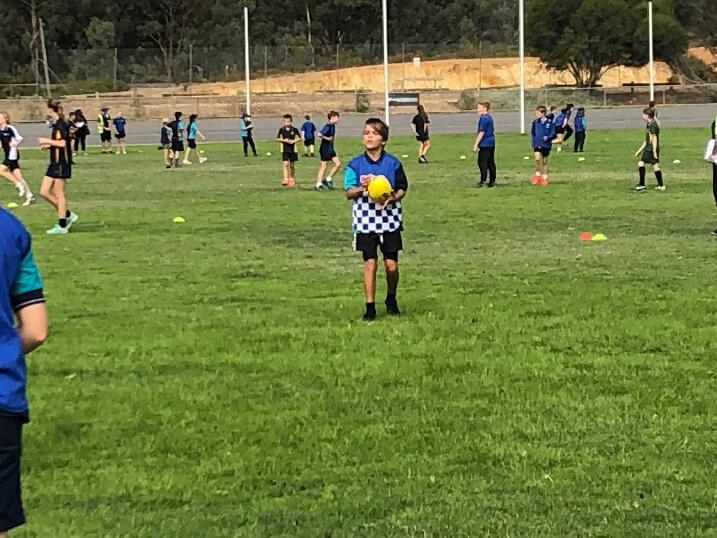 05-19-AFL