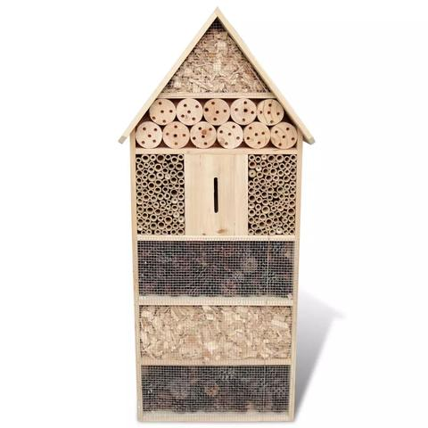 Insect_Hotel_1