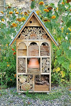 Insect_Hotel_2