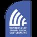 Winters Flat Primary School Logo