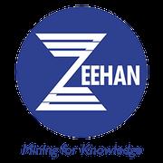 Zeehan Primary School